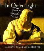 In Quiet Light