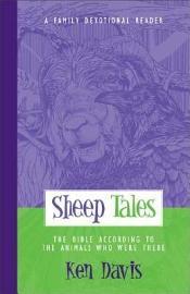 Sheep Tales PDF