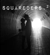 Squareders.2