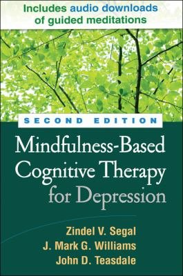 Mindfulness Based Cognitive Therapy for Depression