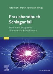 Praxishandbuch Schlaganfall PDF