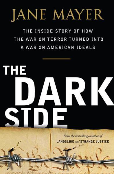 Download The Dark Side Book