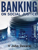 Download Banking on Social Justice Book