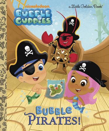 Bubble Pirates  PDF