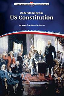 Understanding the US Constitution Book