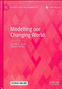 Modelling our Changing World PDF