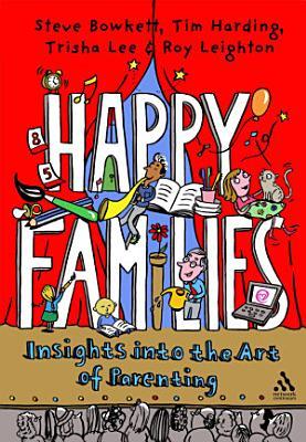 Happy Families PDF