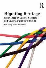 Migrating Heritage