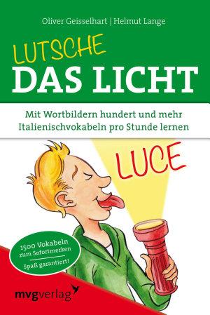 Lutsche das Licht PDF