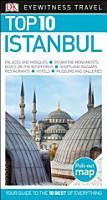 Top 10 Istanbul PDF