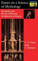 Essays on a Science of Mythology PDF
