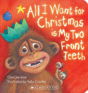 All I Want for Christmas is My Two Front Teeth PDF