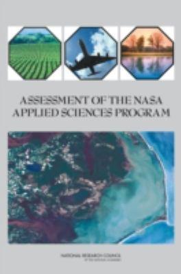 Ending the Tobacco Problem PDF