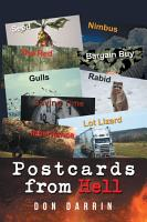 Postcards from Hell PDF