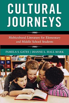 Cultural Journeys PDF