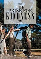 The Prize for Kindness PDF