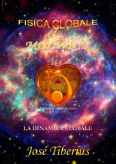 Fisica e Dinamica Globale: Fisica Globale
