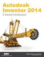 Autodesk Inventor 2014 PDF