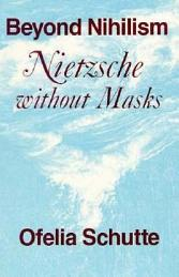 Beyond Nihilism PDF