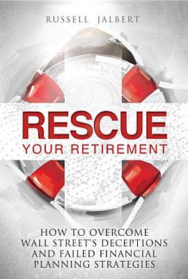 Rescue Your Retirement