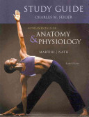 Study Guide  to  Fundamentals of Anatomy   Physiology  8th Ed