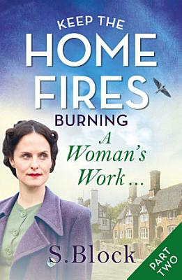 Keep the Home Fires Burning