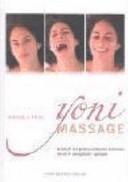 Yoni Massage PDF