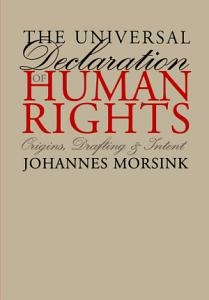 The Universal Declaration of Human Rights PDF
