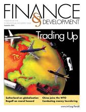 Finance and Development, September 2002