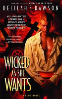 Wicked as She Wants PDF