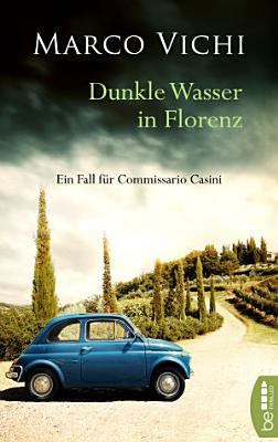 Dunkle Wasser in Florenz PDF