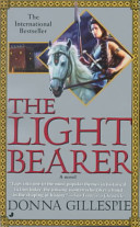 The Light Bearer PDF