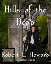 Hills of the Dead
