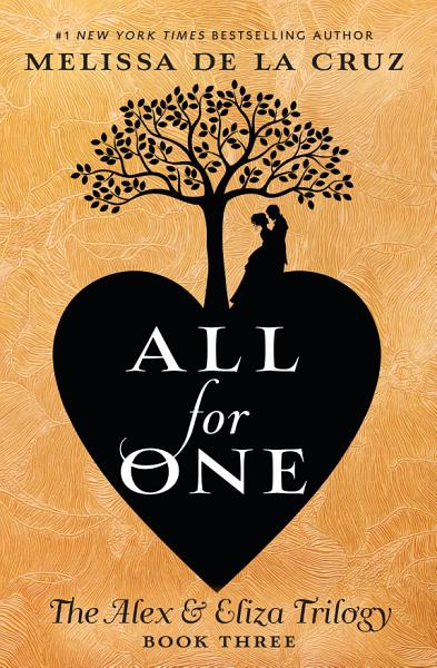 Download All for One Book