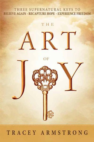 The Art of Joy PDF