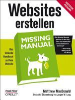 Websites erstellen PDF