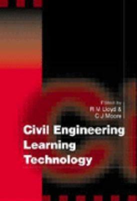 Civil Engineering Learning Technology PDF