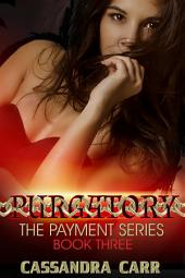 Purgatory: (book 3, The Payment Series)