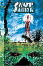Swamp Thing (1985-) #134