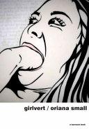 Girlvert PDF