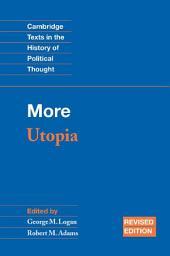 More: Utopia: Edition 2