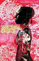 Download Kohnjehr Woman Book