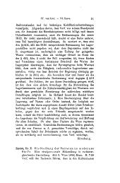 Zentralblatt der Rechtswissenschaft: Band 18