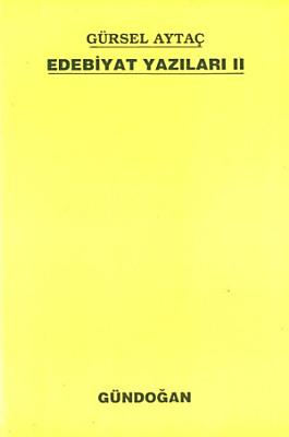 Edebiyat yaz  lar   2 PDF