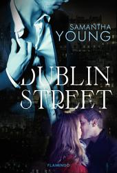 Dublin Street: Bind 1
