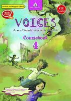 Voices Coursebook     4 PDF