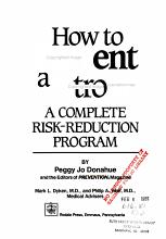 How to Prevent a Stroke PDF