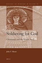 Soldiering for God PDF