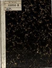 De thesauris; resp. Jul. Arnold Engelbrecht. - Heidelbergae, Walter 1660