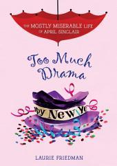 #6 Too Much Drama